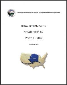 strategic-plan-2018-thumbnail